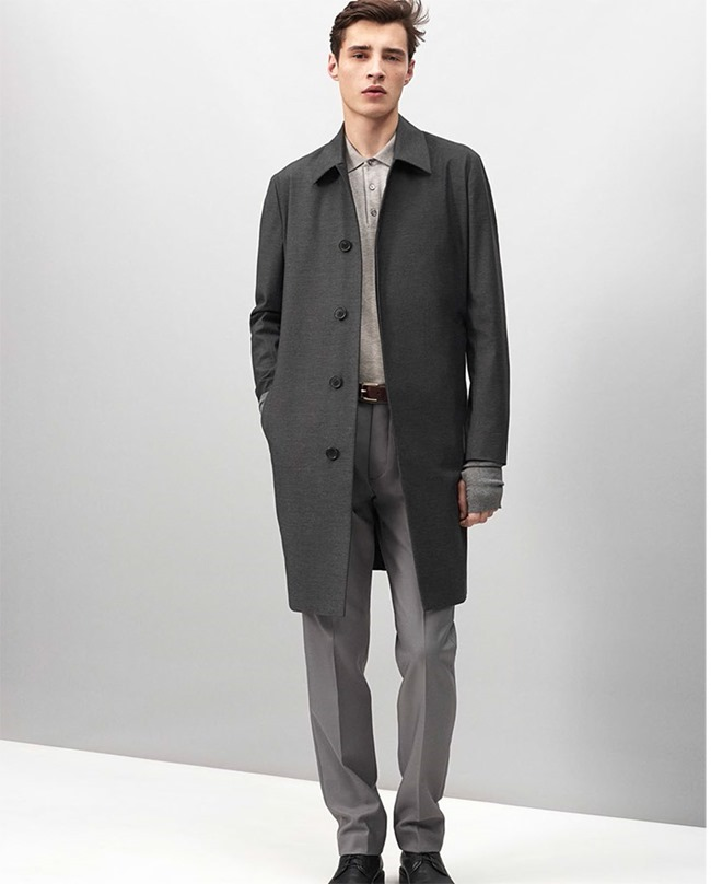 LOOKBOOK Adrien Sahores for Theory Fall 2015. www.imageamplified.com, Image Amplified (5)
