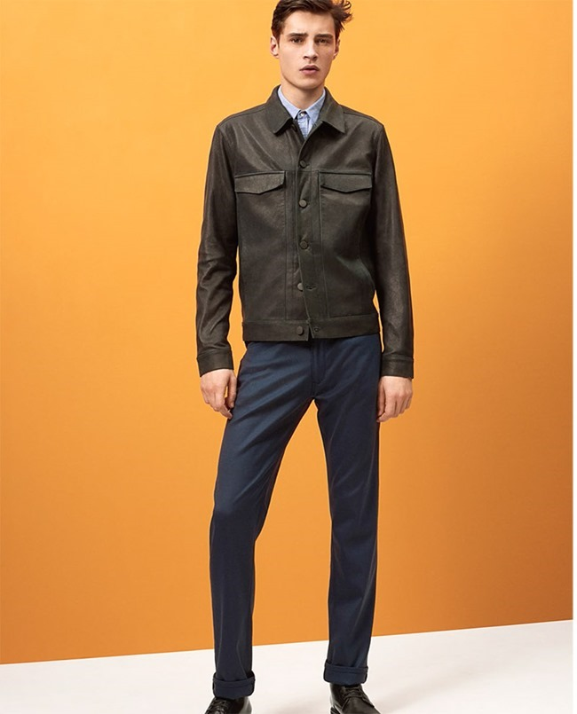 LOOKBOOK Adrien Sahores for Theory Fall 2015. www.imageamplified.com, Image Amplified (7)