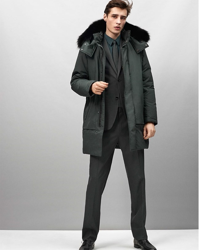 LOOKBOOK Adrien Sahores for Theory Fall 2015. www.imageamplified.com, Image Amplified (12)