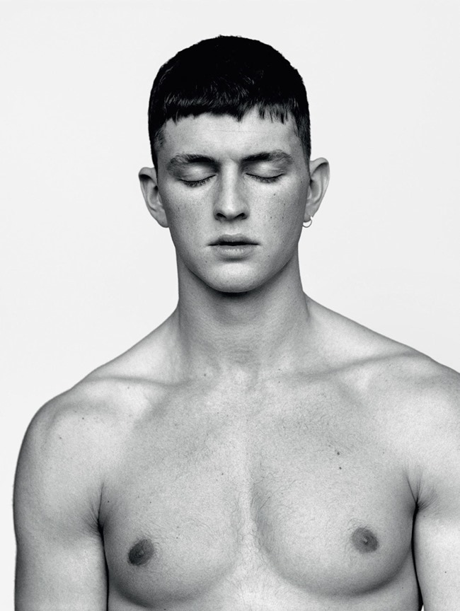 MAN ABOUT TOWN Michael Morgan by Alasdair McLellan. Spring 2015, www.imageamplified.com, Image Amplified (8)