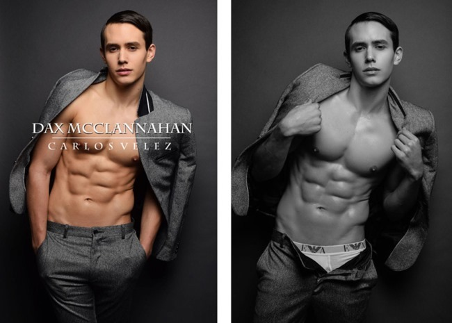 MASCULINE DOSAGE Dax McClannahan by Carlos Velez. www.imageamplified.comm, Image Amplified (1)