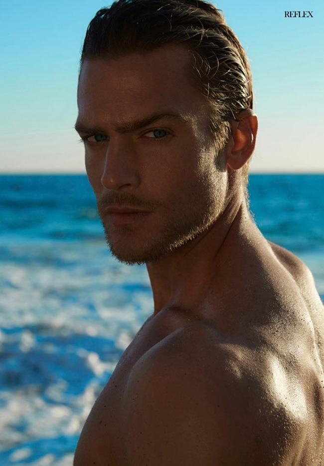 REFLEX HOMME Jason Morgan by Hudson Taylor. Kyle Kagamida, April 2015, www.imageamplified.com, Image Amplified (10)