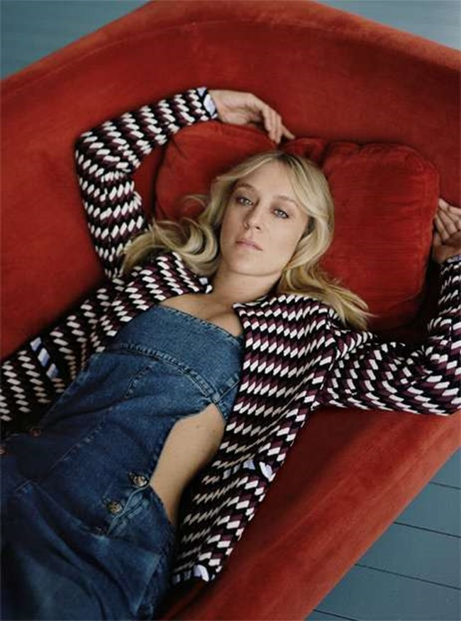 THE EDIT Chloe Sevigny by Thomas Whiteside. Natalie Brewster, April 2015, www.imageamplified.com, Image Amplified (6)