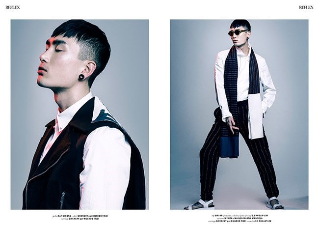 REFLEX HOMME Noma Han by Rodolfo Martinez. Anthony Pedraza, April 2015, www.imageamplified.com, Image Amplified (2)