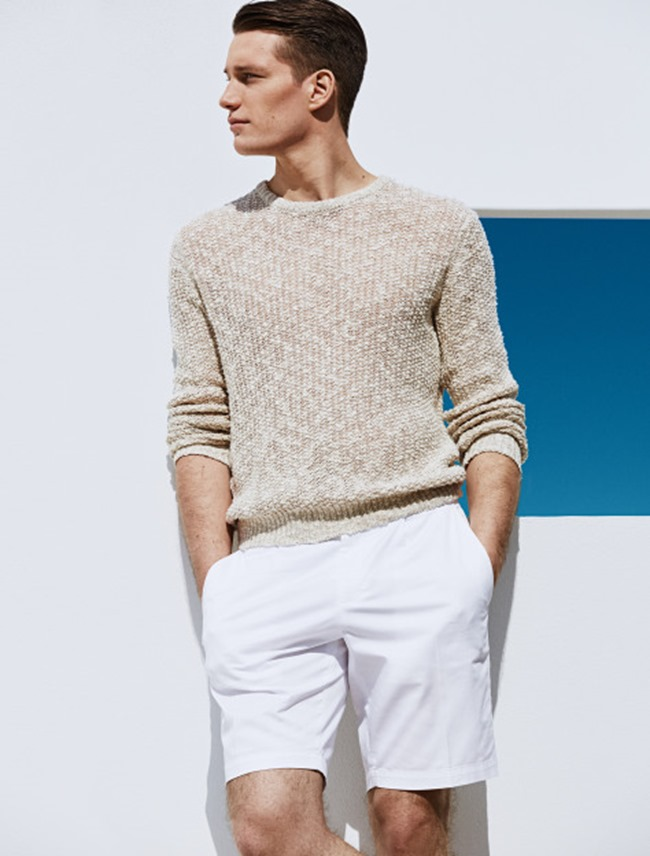 CATALOGUE Florian van Bael for Mango MAN's Summer 2015. www.imageamplified.com, Image Amplified (9)