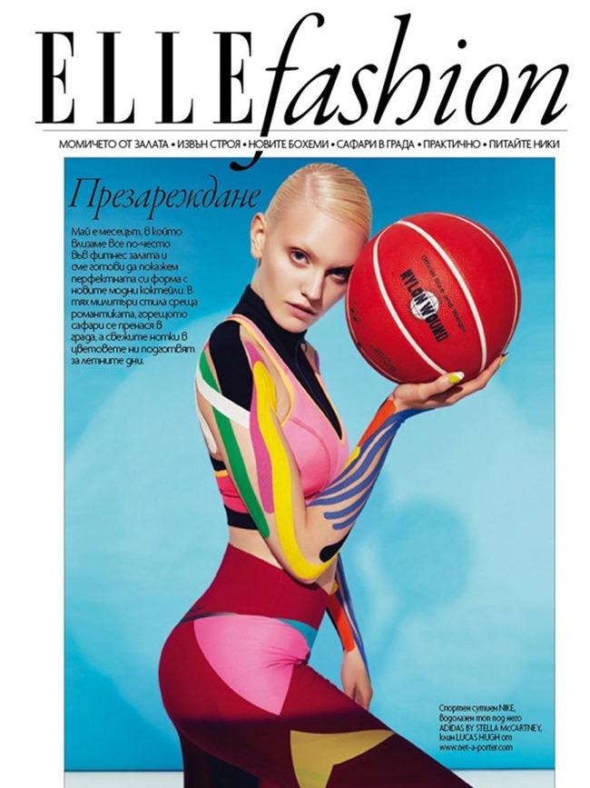 ELLE BULGARIA Sasha Melnychuk by Lado Alexi. Lukas Blasberg, May 2015, www.imageamplified.com, Image Amplified (1)