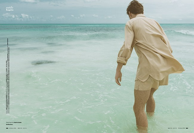 ESQUIRE SPAIN   Ben Allen by Alfonso Ohnur. Ines Iban, May 2015, www.imageamplified.com, Image Amplified (11)