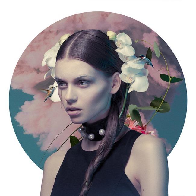 FASHION PHOTOGRAPHY Erika Labanauskaite for Schon! Magazine, Spring 2015, www.imageamplified.com, Image Amplified (2)