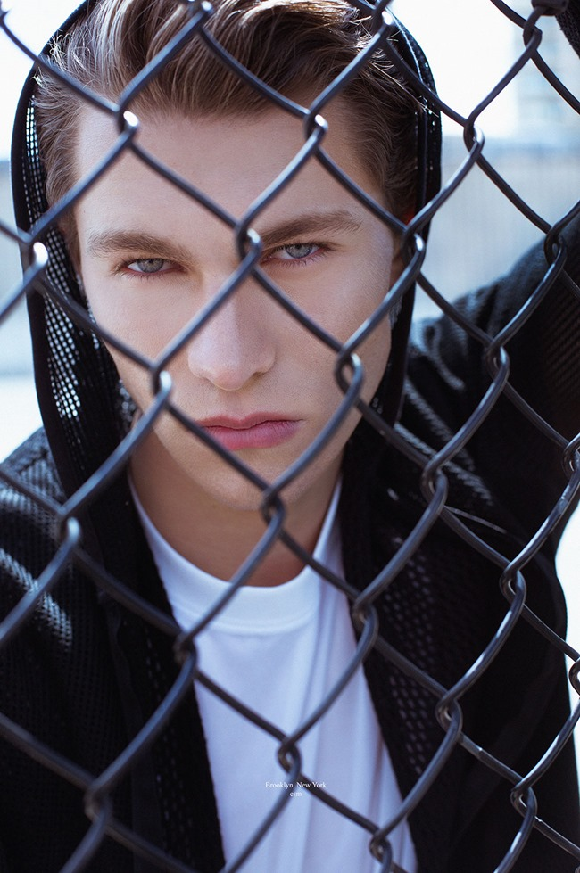 FASHION PHOTOGRAPHY Zachary Grenenger by Emmanuel Sanchez. Spring 2015, www.imageamplified.com, Image Amplified (10)