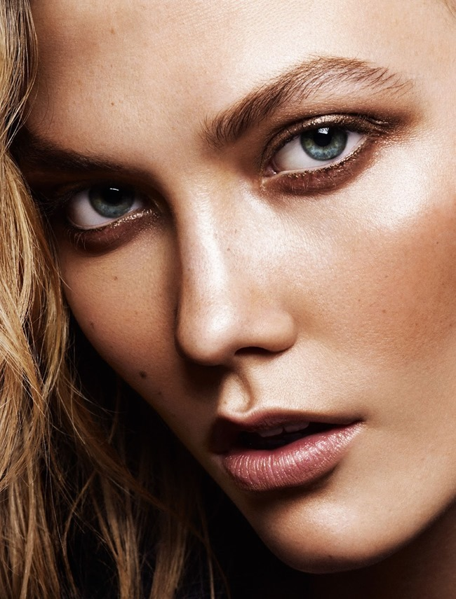 GLAMOUR FRANCE Karlie Kloss by Alique. Nora Bordjah, June 2015, www.imageamplified.com, Image Amplified (11)