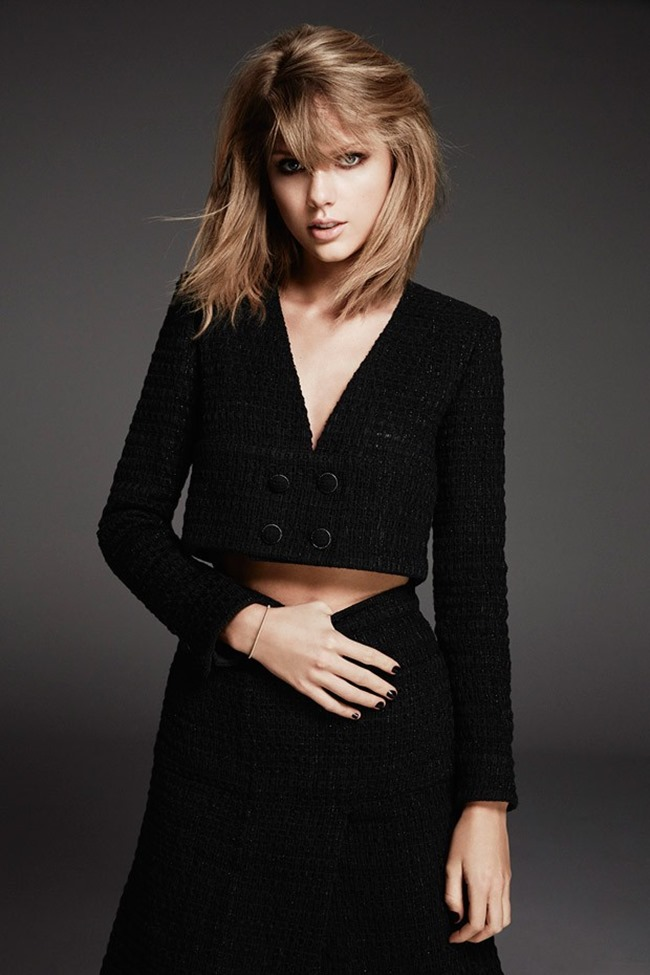 GLAMOUR UK Taylor Swift by Damon Baker. Natalie Hartley, June 2015, www.imageamplified.com, Image Amplified (5)