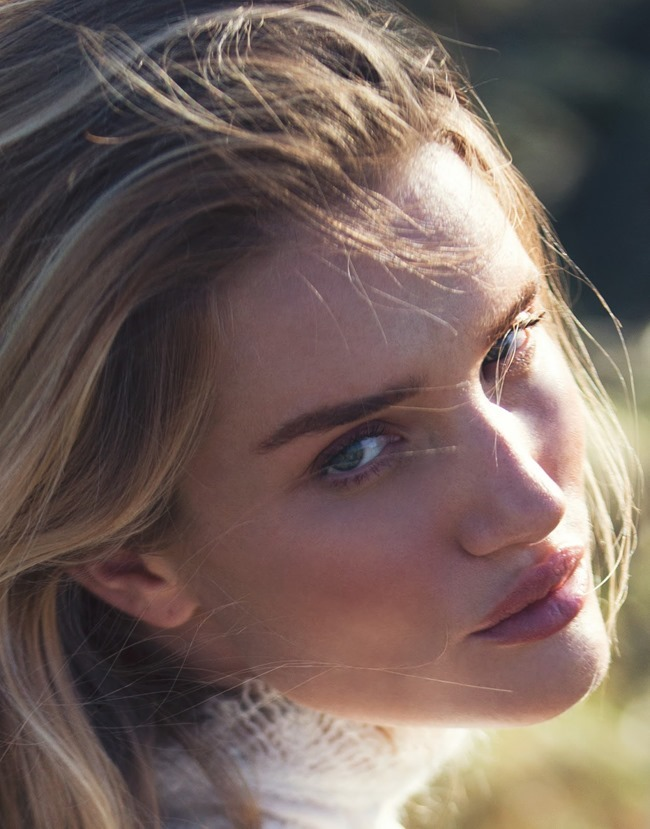 THE EDIT Rosie Huntington-Whiteley by David Bellemere. Tracy Taylor, April 2015, www.imageamplified.com, Image Amplified (4)