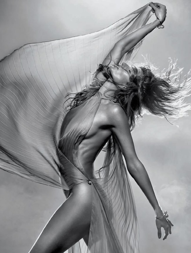 VOGUE BRAZIL Gisele Bundchen by Paulo Vainer, Henrique Gendre Bob Wolfenson & Gui Paganini. May 2015, www.imageamplified.com, Image Amplified (23)