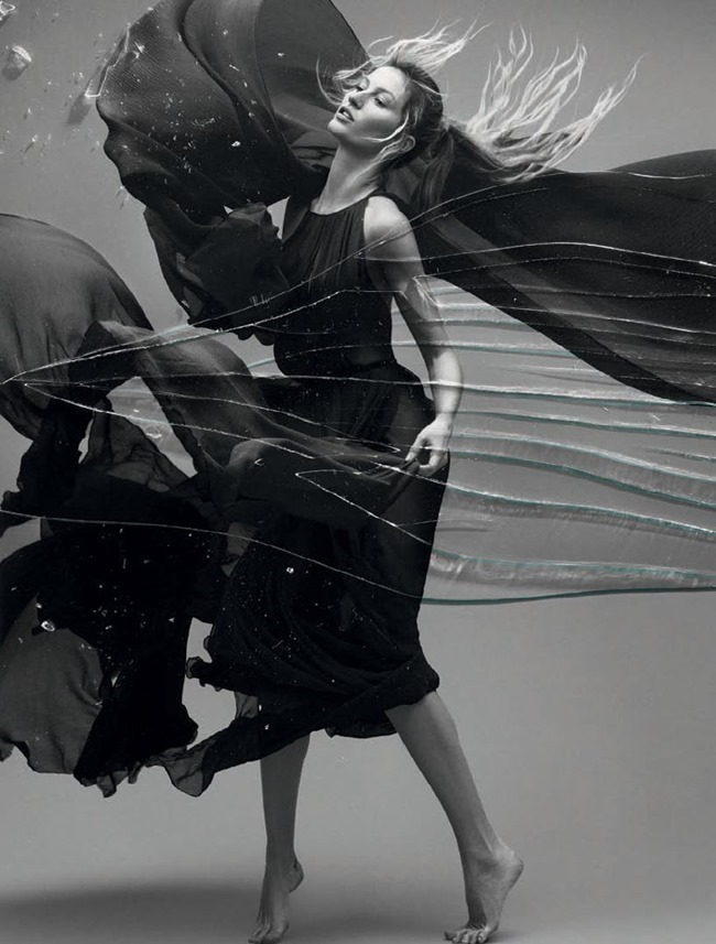 VOGUE BRAZIL Gisele Bundchen by Paulo Vainer, Henrique Gendre Bob Wolfenson & Gui Paganini. May 2015, www.imageamplified.com, Image Amplified (38)