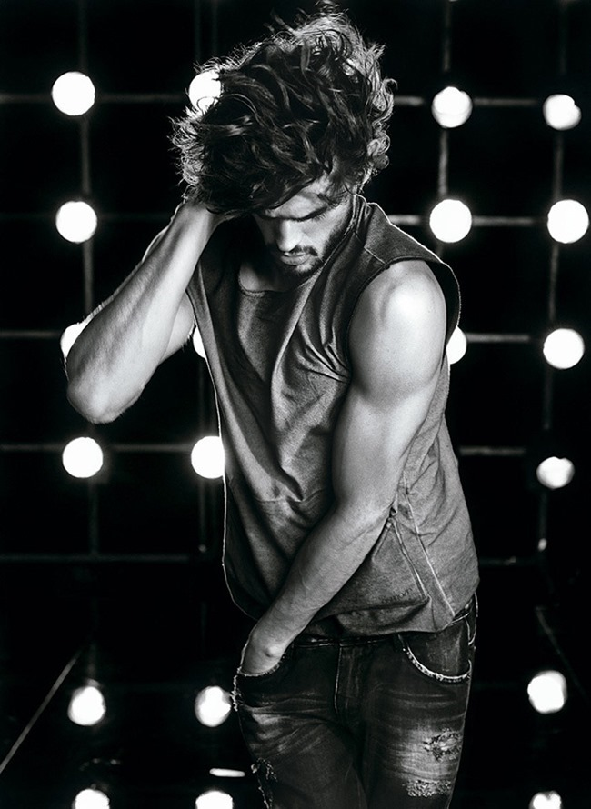 CAMPAIGN Marlon Teixeira for Osmoze Jeans Fall 2015. www.imageamplified.com, Image Amplified (1)