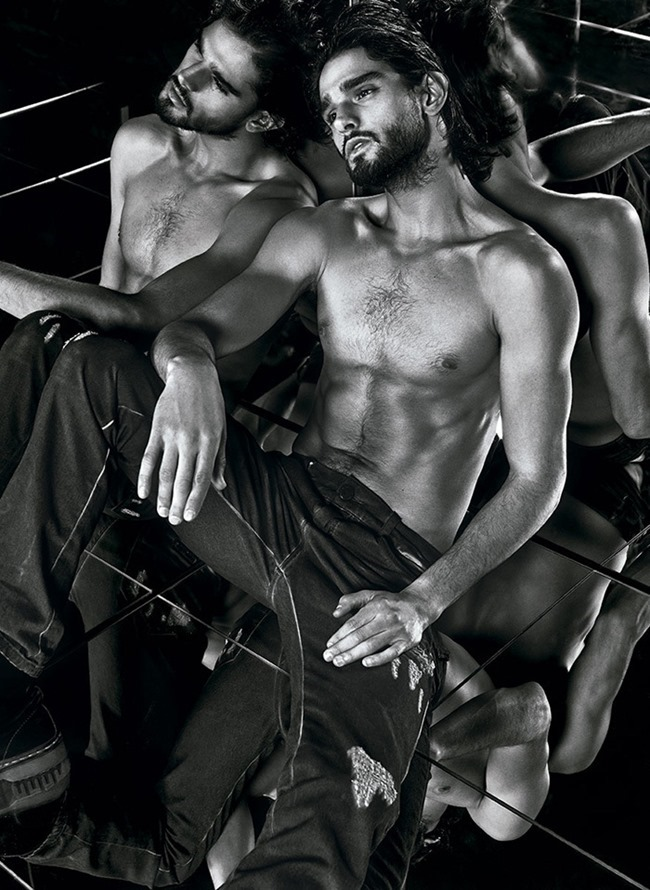 CAMPAIGN Marlon Teixeira for Osmoze Jeans Fall 2015. www.imageamplified.com, Image Amplified (4)