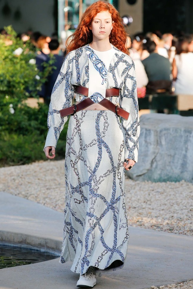 COLLECTION Louis Vuitton Resort 2016 Palm Springs. www.imageamplified.com, Image Amplified (2)