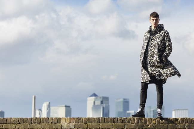ELLE MAN SERBIA Matthew Holt by Paul Smith. Spring 2015, www.imageamplified.com, Image Amplified (5)