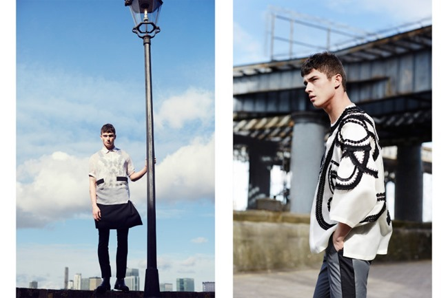 ELLE MAN SERBIA Matthew Holt by Paul Smith. Spring 2015, www.imageamplified.com, Image Amplified (1)