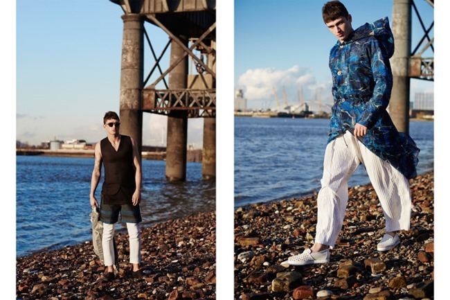 ELLE MAN SERBIA Matthew Holt by Paul Smith. Spring 2015, www.imageamplified.com, Image Amplified (2)