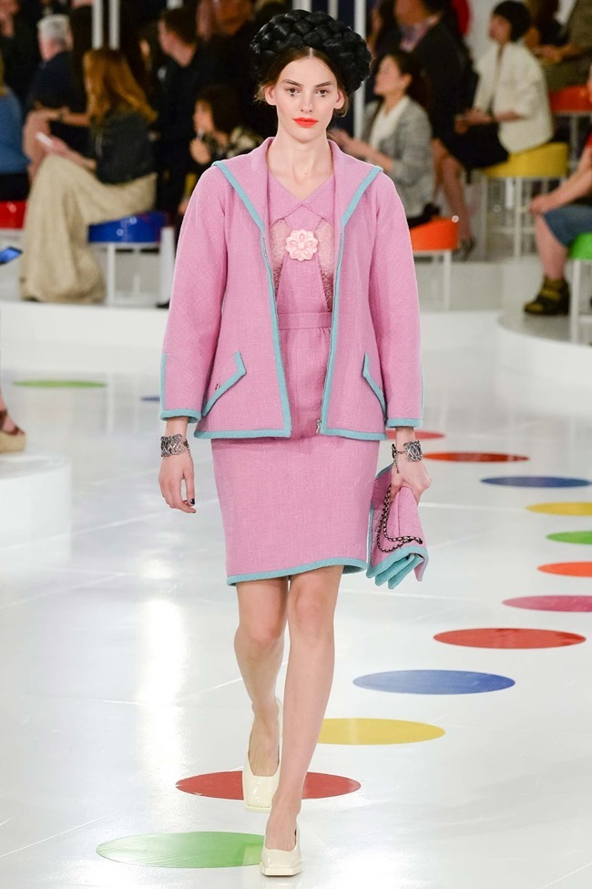 COLLECTION Chanel Resort 2016 Seoul. www.imageamplified.com, Image Amplified (24)