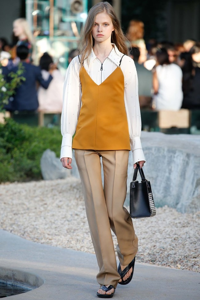 COLLECTION Louis Vuitton Resort 2016 Palm Springs. www.imageamplified.com, Image Amplified (30)