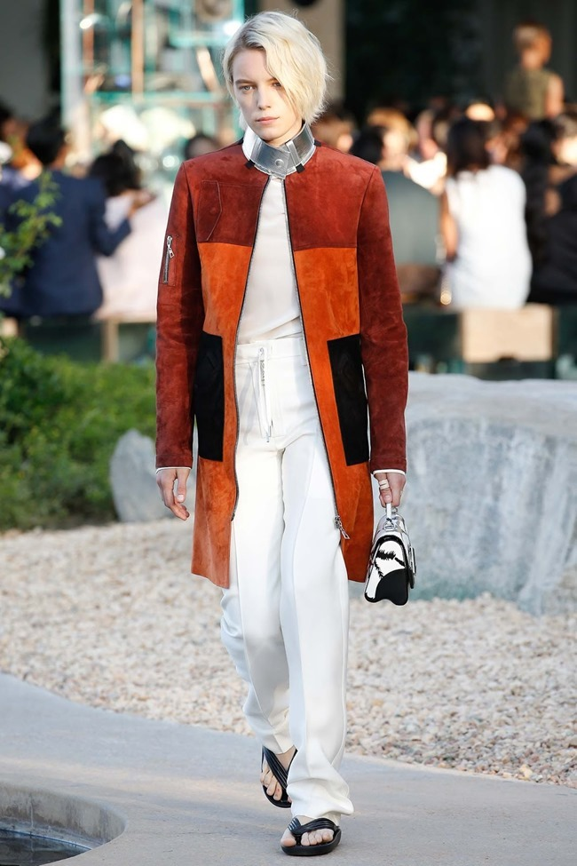 COLLECTION Louis Vuitton Resort 2016 Palm Springs. www.imageamplified.com, Image Amplified (31)