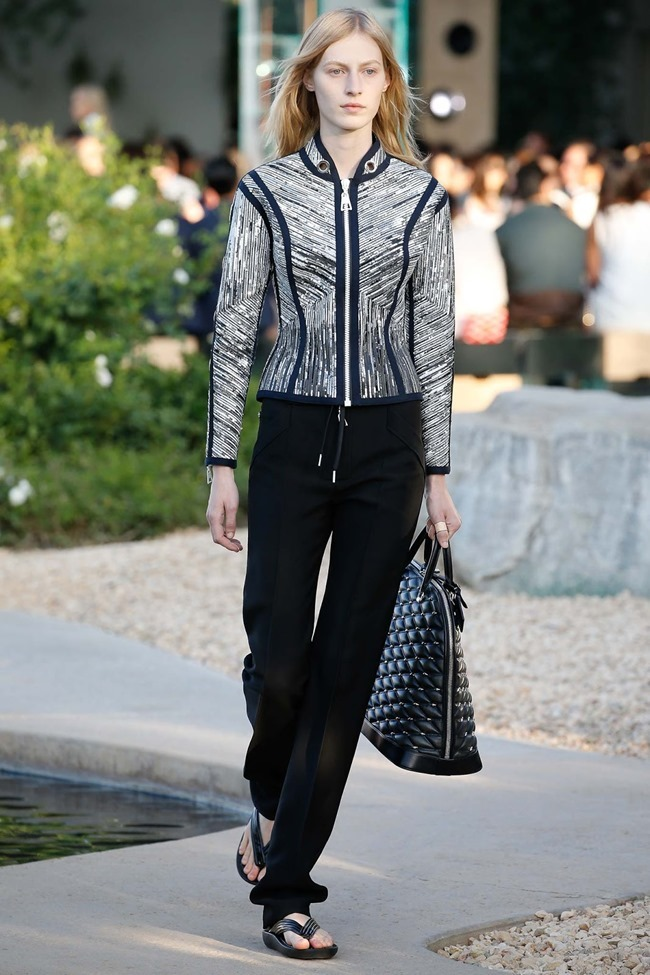 COLLECTION Louis Vuitton Resort 2016 Palm Springs. www.imageamplified.com, Image Amplified (40)