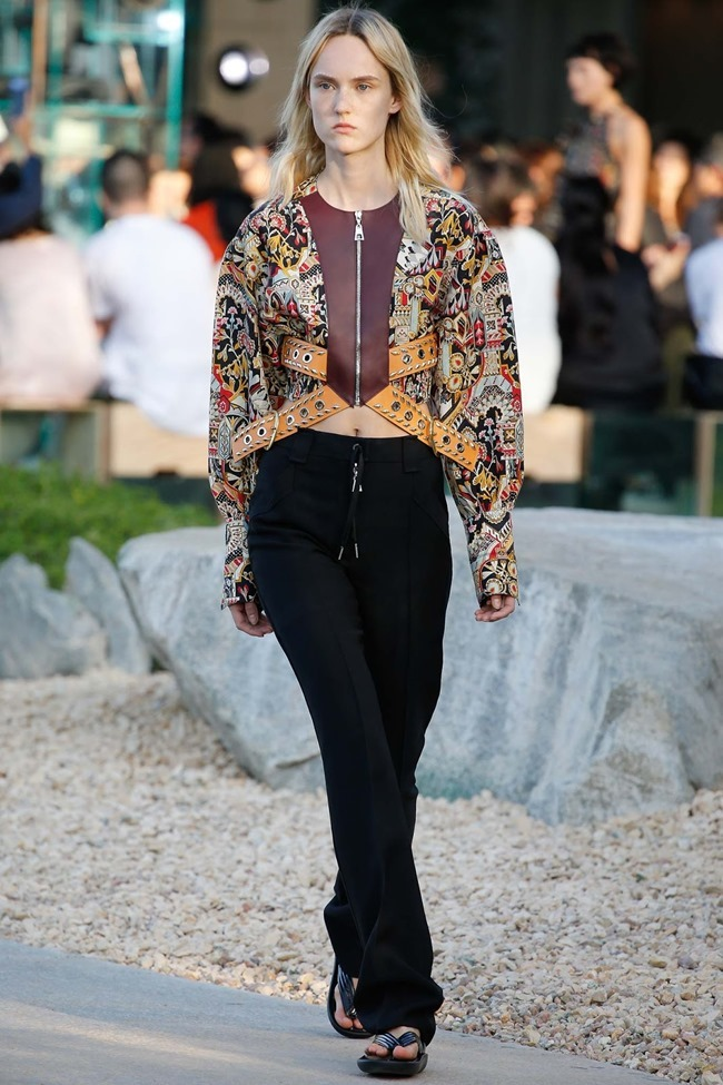 COLLECTION Louis Vuitton Resort 2016 Palm Springs. www.imageamplified.com, Image Amplified (45)