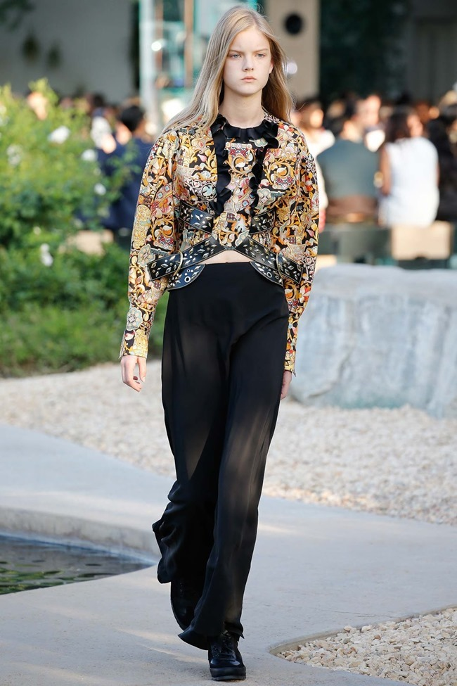 COLLECTION Louis Vuitton Resort 2016 Palm Springs. www.imageamplified.com, Image Amplified (48)