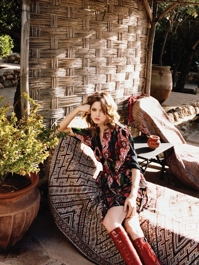 VOGUE CHINA Lindsey Wixson by Angelo Pennetta. Cathy Kasterine, June 2015, www.imageamplified.com, Image Amplified (7)