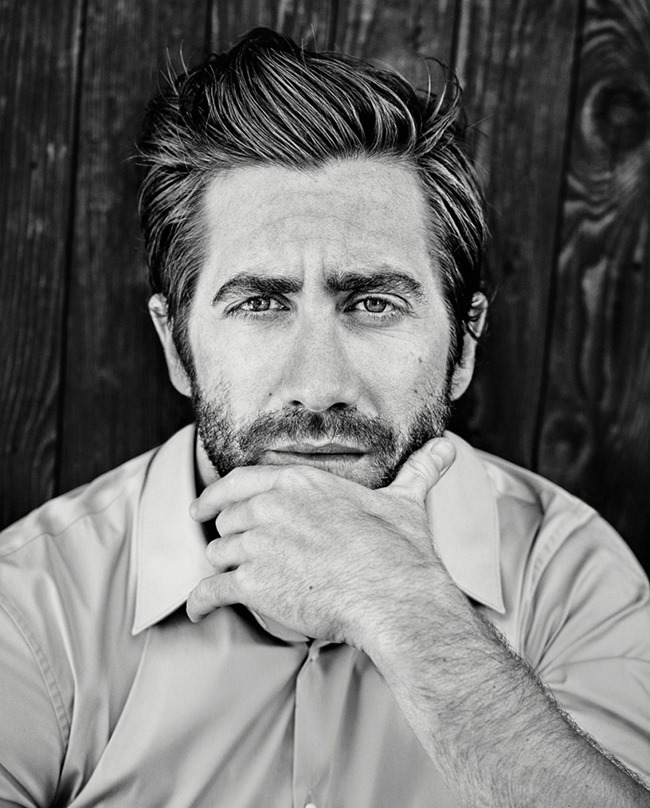 ESQUIRE UK Jake Gyllenhaal by Eric Ray Davidson. July 2015, www.imageamplified.com, Image Amplified (4)