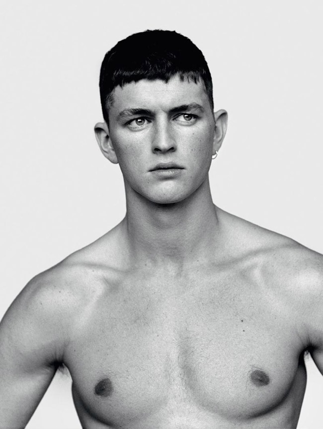 MAN ABOUT TOWN Michael Morgan by Alasdair McLellan. Spring 2015, www.imageamplified.com, Image Amplified (5)