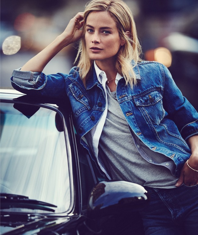THE EDIT Carolyn Murphy by Emma Tempest. Morgan Pilcher, May 2015, www.imageamplified.com, Image Amplified (9)