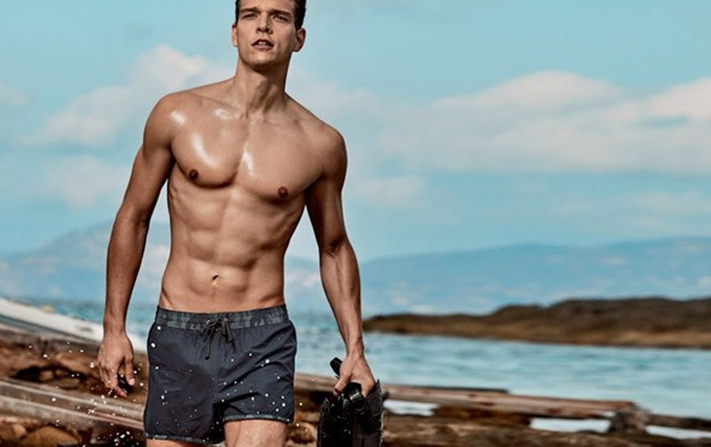 CAMPAIGN Alexandre Cunha for Goldenpoint Spring 2015 by Adriano Russo, www.imageamplified.com, Image Amplified (11)