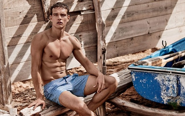 CAMPAIGN Alexandre Cunha for Goldenpoint Spring 2015 by Adriano Russo, www.imageamplified.com, Image Amplified (15)