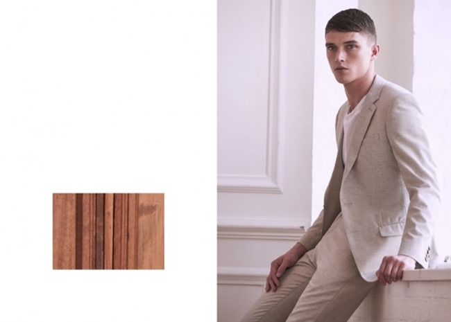 CAMPAIGN Matthew Holt for REISS Menswear 2015. www.imageamplified.com, Image Amplified (2)