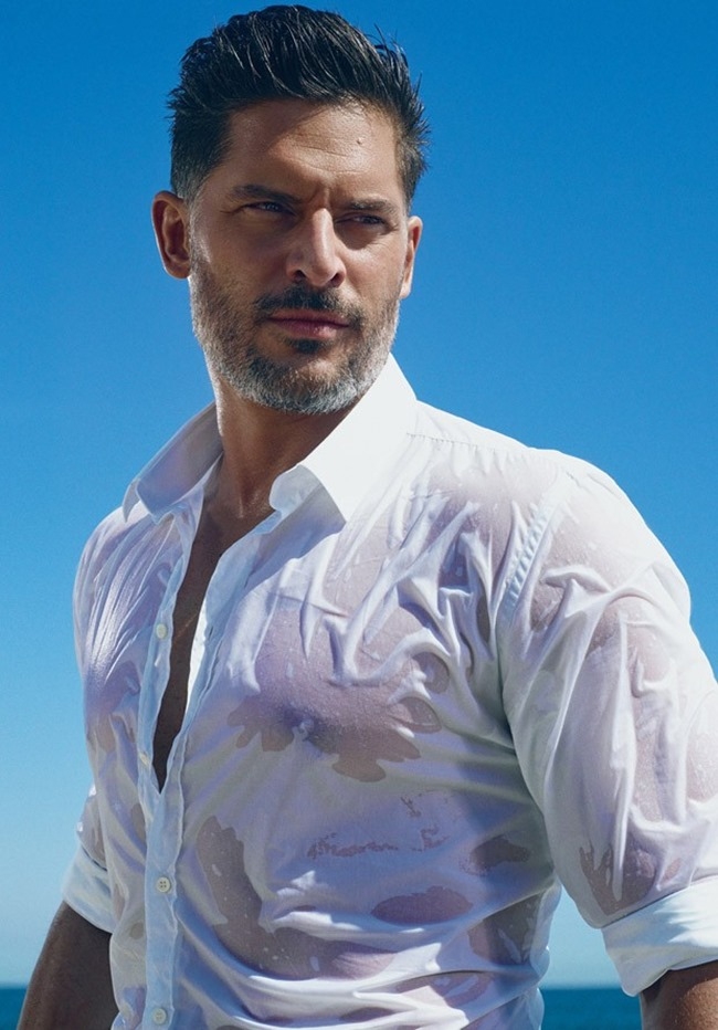 DETAILS MAGAZINE Joe Manganiello by Mark Seliger. Annie Psaltiras, July 2015, www.imageamplified.com, Image Amplified (5)