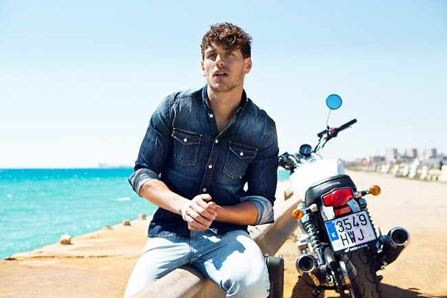 MEN'S HEALTH SPAIN Mariano Ontanon by Edu Garcia. Gerard Sole, Spring 2015, www.imageamplified.com, Image Amplified (9)