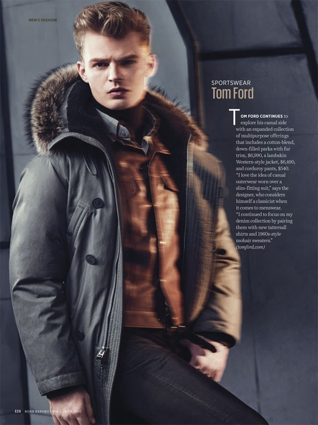 ROBB REPORT Taylor Ashmore by Dean Isidro. Christopher Campbell, June 2015, www.imageamplified.com, Image Amplified (4)