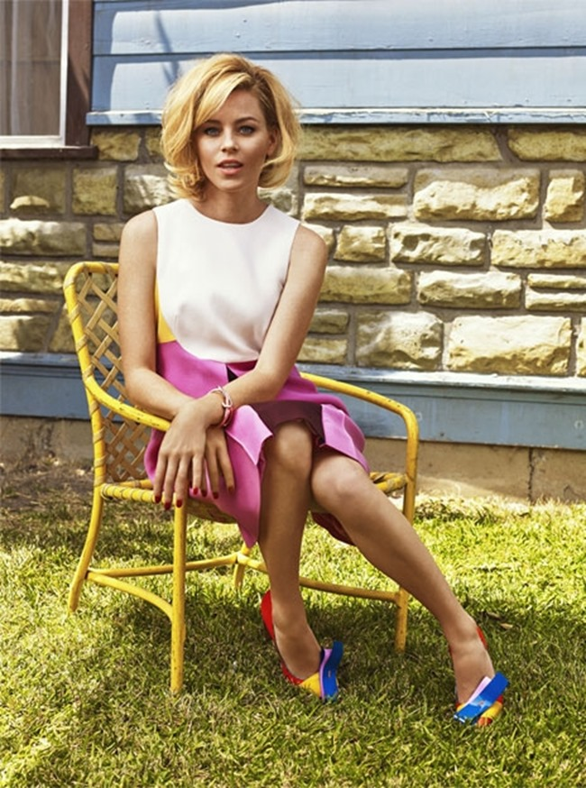THE EDIT Elizabeth Banks by Chad Pitman. Deborah Afshani, May 2015, www.imageamplified.com, Image Amplified (8)