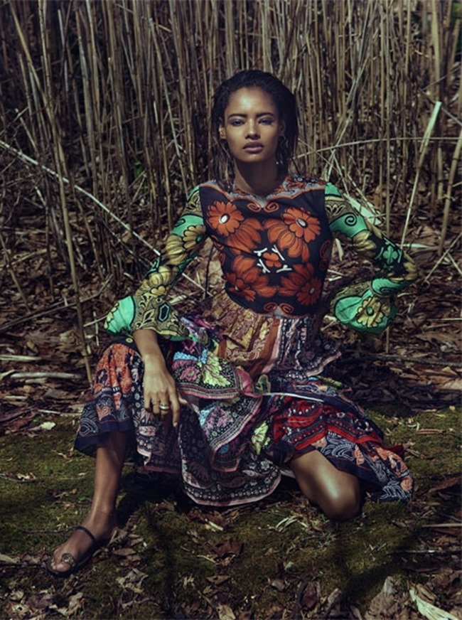 THE EDIT Malaika Firth by Chris Colls. Natalie Brewster, May 2015, www.imageamplified.com, Image Amplified (5)
