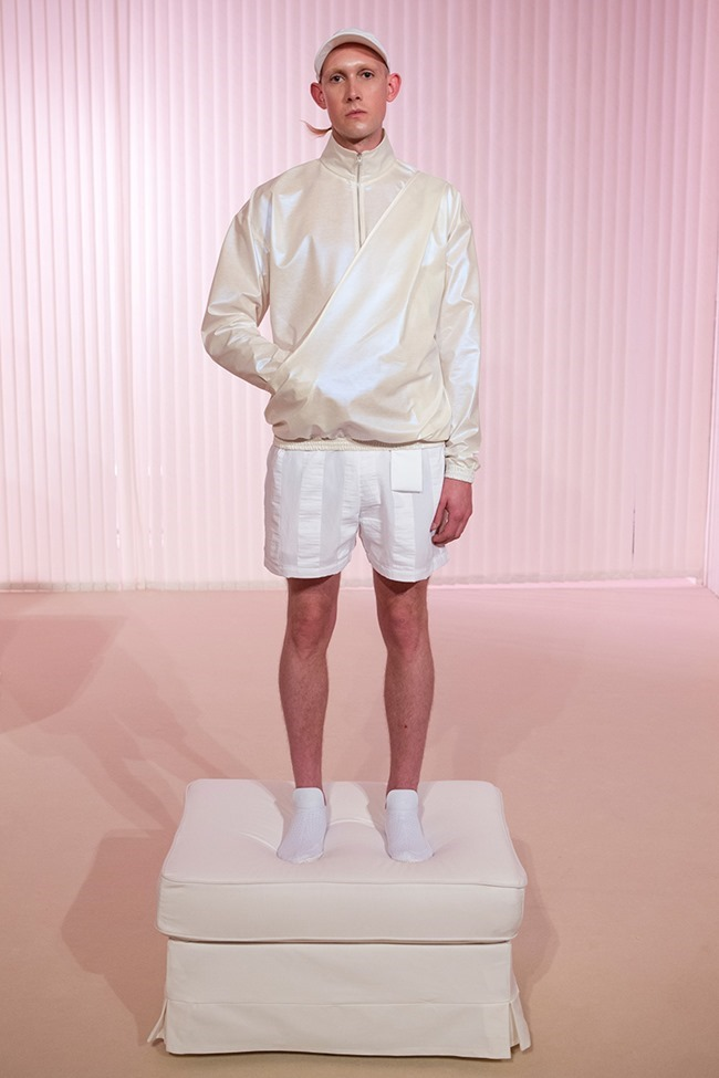 LONDON COLLECTIONS MEN COTTWEILER Spring 2016. LCM, www.imageamplified.com, Image Amplified (3)