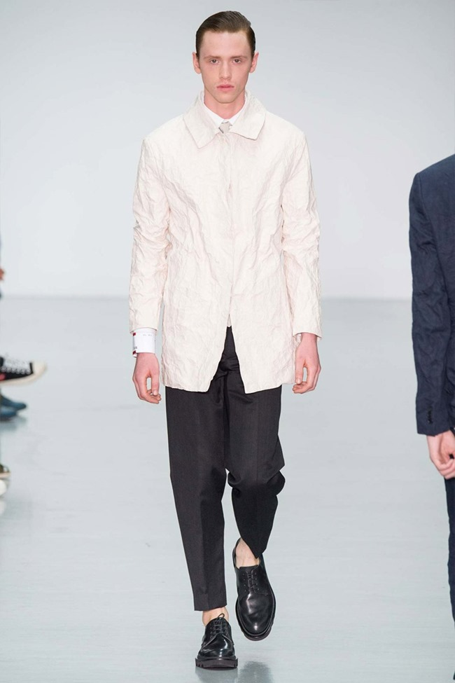 LONDON COLLECTIONS MEN Matthew Miller Spring 2016. LCM, www.imageamplified.com, Image Amplified (12)