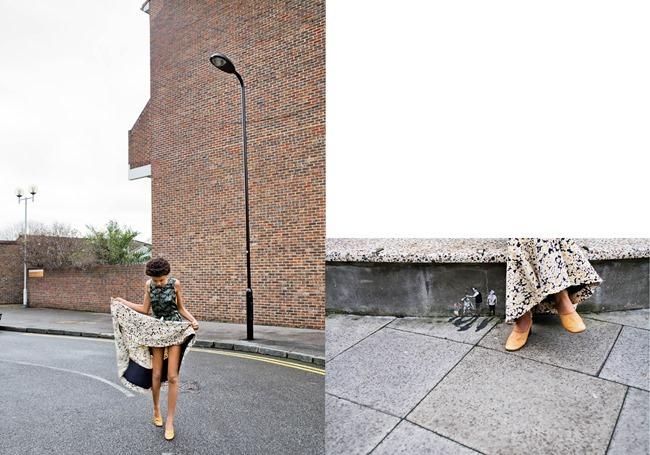 LURVE MAGAZINE Poppy Okotcha by Valerio Spada. Moreno Galata, Summer 2015, www.imageamplified.com, Image Amplified (5)