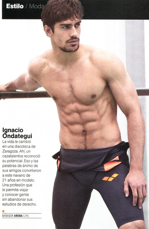MEN'S HEALTH SPAIN Ignacio Ondategui by Edu Garcia. Summer 2015, www.imageamplified.com, Image Amplified (6)