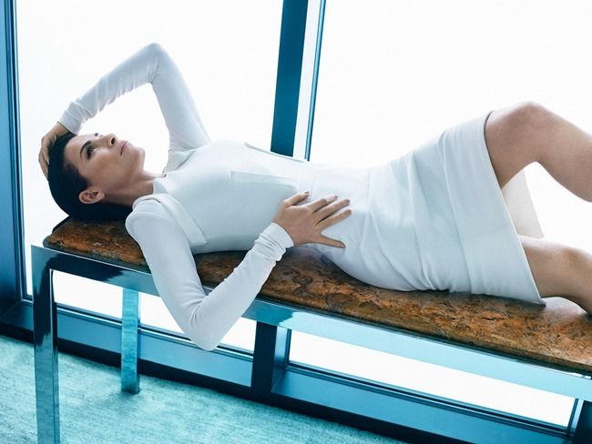 THE EDIT Julianna Margulies by Hunter & Gatti. Tracy Taylor, June 2015, www.imageamplified.com, Image Amplified (5)
