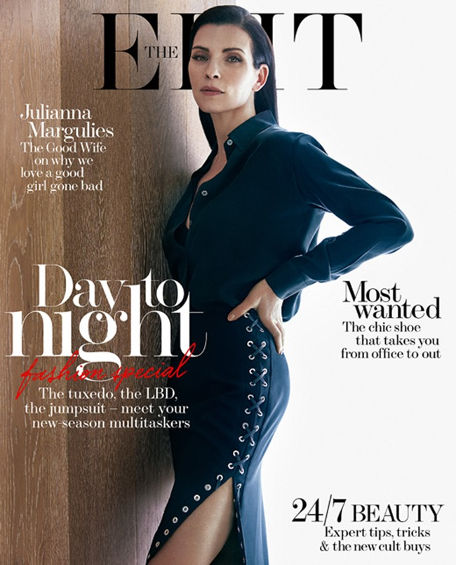 THE EDIT Julianna Margulies by Hunter & Gatti. Tracy Taylor, June 2015, www.imageamplified.com, Image Amplified (7)