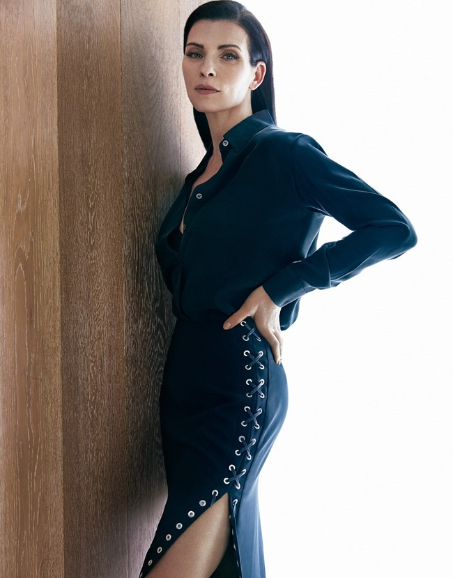 THE EDIT Julianna Margulies by Hunter & Gatti. Tracy Taylor, June 2015, www.imageamplified.com, Image Amplified (11)