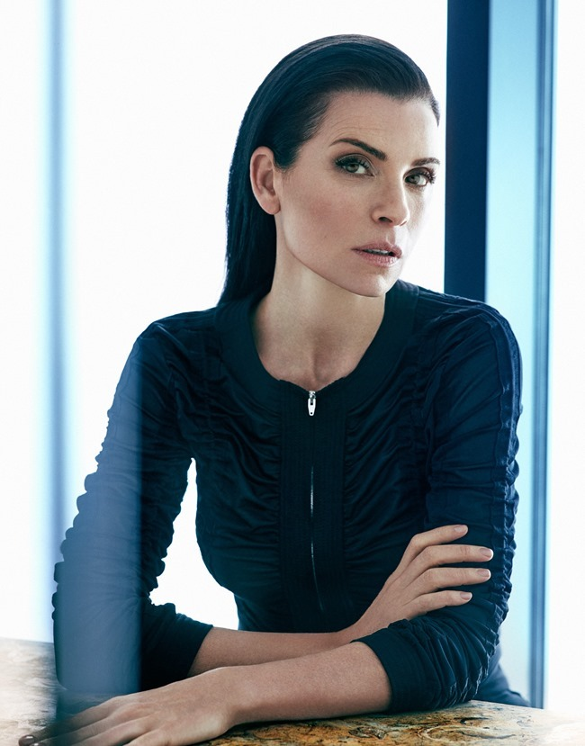 THE EDIT Julianna Margulies by Hunter & Gatti. Tracy Taylor, June 2015, www.imageamplified.com, Image Amplified (4)